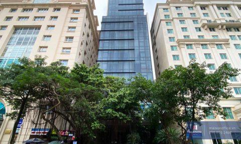 """Hà Nội, Đà Nẵng, TPHCM….nơi nào văn phòng cho thuê đang giữ """"phong độ"""" tốt nhất?"""