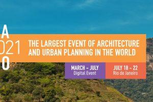 Đại hội Kiến trúc sư Thế giới lần thứ 27