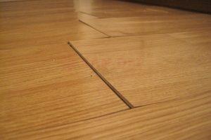 Những lưu ý khi sử dụng sản gỗ cho ngôi nhà của bạn