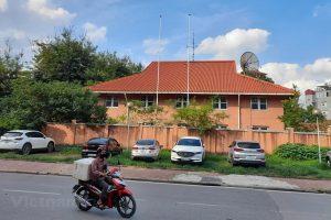 Bộ Xây dựng: Công tác quản lý, sử dụng nhà ở công vụ còn lúng túng
