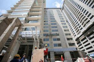 Tổ chức đấu giá bất động sản trực tuyến tại Thái Lan