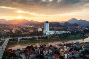 Lạng Sơn Phê duyệt nhiệm vụ quy hoạch phân khu Khu đô thị, dịch vụ, thể dục thể thao Mai Pha – Tân Liên – Gia Cát