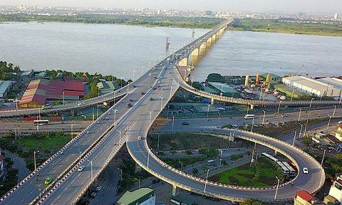 Phê duyệt quy hoạch phát triển mạng lưới đường bộ thời kỳ 2021-2030, tầm nhìn đến năm 2045