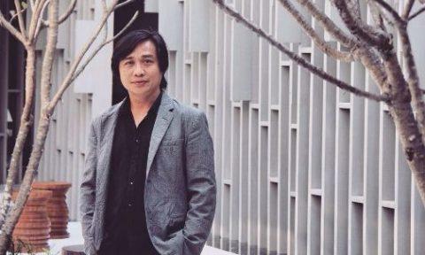 KTS Nguyễn Hoàng Mạnh – Xây dựng bản sắc riêng cho Kiến Trúc Việt Nam của thế kỷ 21 trong thời hội nhập với thế giới