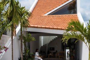 Diên Khánh House