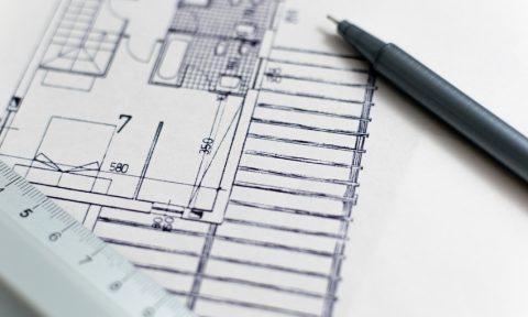 Công bố quốc tế trong lĩnh vực kiến trúc, xây dựng (Tuần 4 tháng 10-2021)